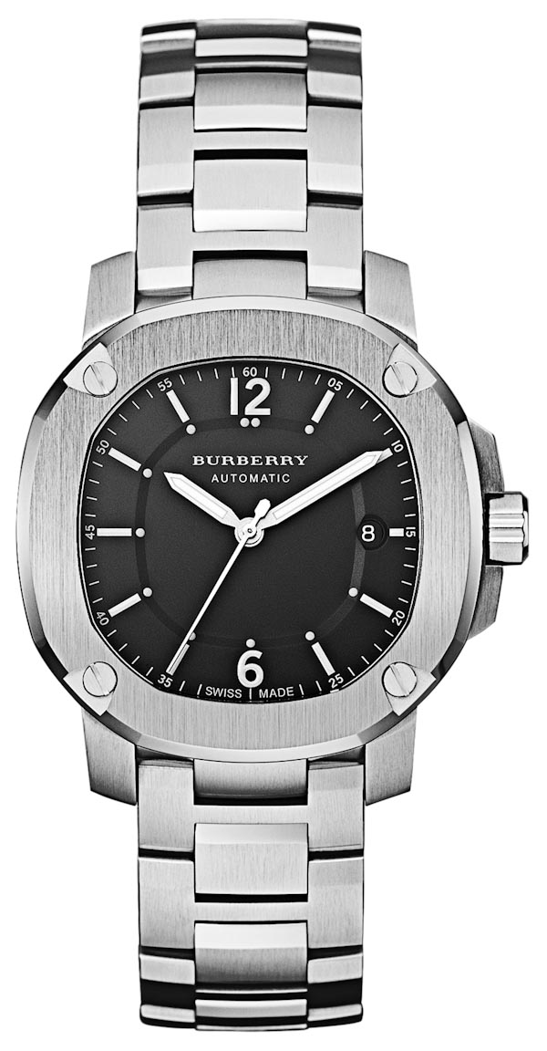 Burberry-Britain-Watches-17