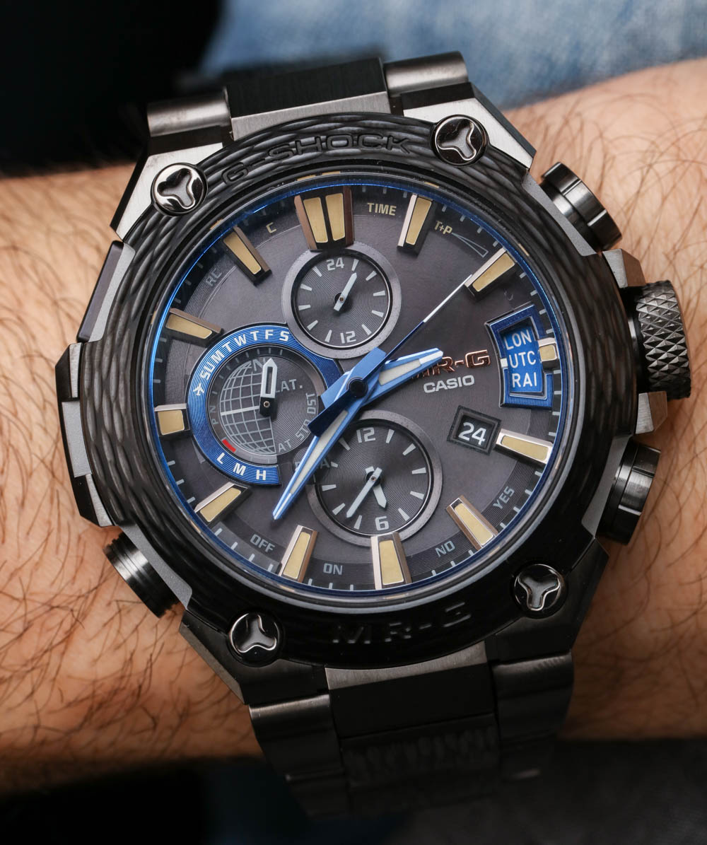 Casio-G-Shock-MRGG2000HT-1A-watch-1