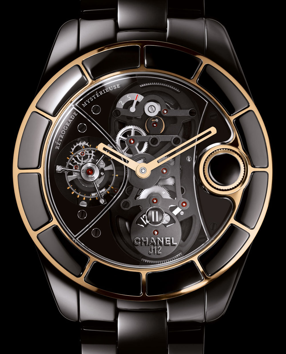 Chanel-J12-Retrograde-Mysterieuse-Tourbillon-Watch-15