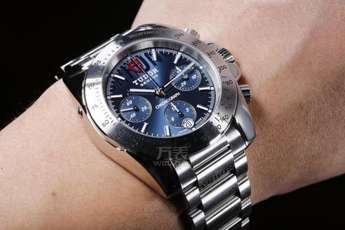 beautiful-and-best-watch