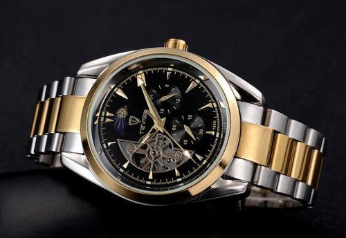 gold-mens-watch-best