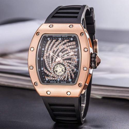 gold-mens-watch