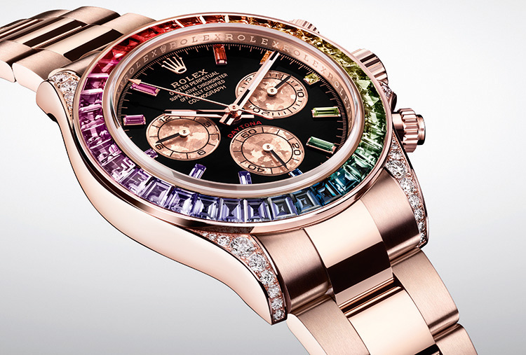 rolex-is-watch