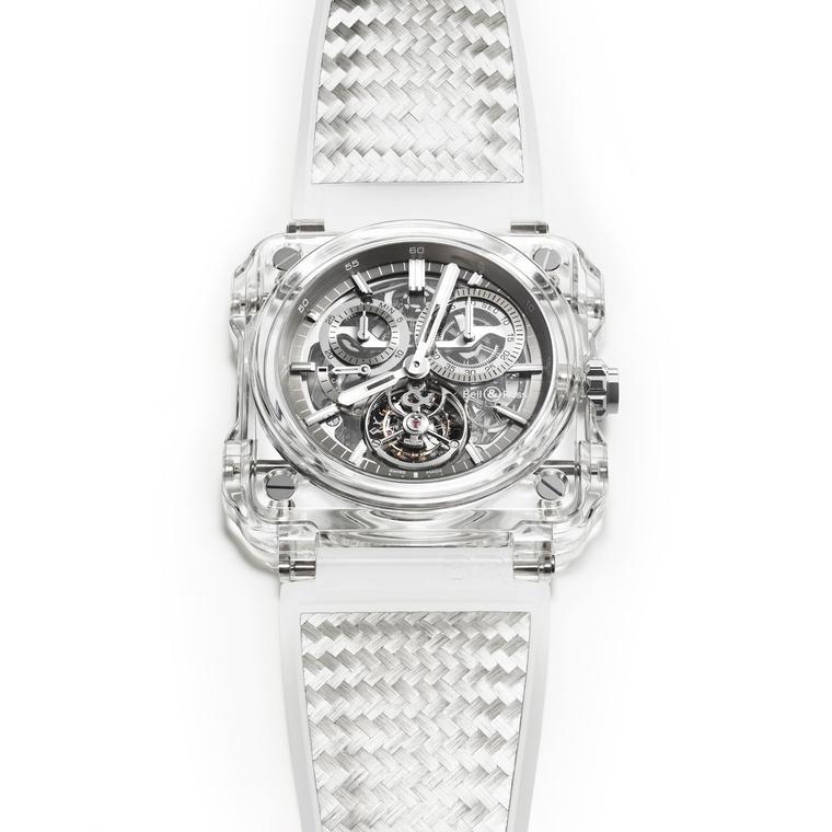 Panerai's Luminor watch
