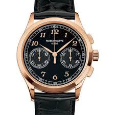 nice Swiss Watch
