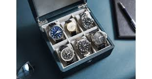 Best Vintage Omega Watches