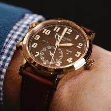 best Swiss Watch